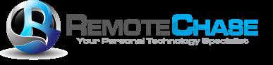 Remote Chase Logo